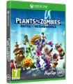 Plants VS Zombies: La Batalla de Neighborville Xbox One en Videojuegos Xbox One por solo 37,49€ > Tu Tienda de Videojuegos | TTDV