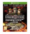 Sudden Strike IV: European Battlefields Edition Xbox One