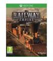 Railway Empire Limited Day One Edition Xbox One en Videojuegos Xbox One por solo 52,49€ > Tu Tienda de Videojuegos   TTDV