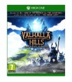 Valhalla Hills Definitive Edition Xbox One