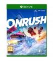 Onrush Xbox One en Videojuegos Xbox One por solo 18,99€ > Tu Tienda de Videojuegos | TTDV