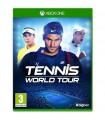 Tennis World Tour Xbox One en Videojuegos Xbox One por solo 63,49€ > Tu Tienda de Videojuegos   TTDV