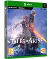 Tales Of Arise Xbox One
