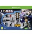 Starlink Starter Pack Xbox One