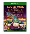 South Park: La vara de la verdad HD Xbox One