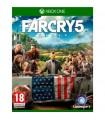 Far Cry 5 Xbox One en Videojuegos Xbox One por solo 26,50€ > Tu Tienda de Videojuegos | TTDV