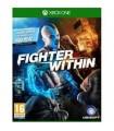 Fighter Within Xbox One en Videojuegos Xbox One por solo 18,49€ > Tu Tienda de Videojuegos   TTDV