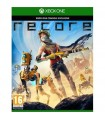 Recore Xbox One en Videojuegos Xbox One por solo 23,99€ > Tu Tienda de Videojuegos | TTDV