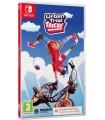 Urban Trial Tricky (Code in Box) Nintendo Switch