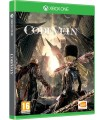 Code Vein Xbox One en Videojuegos Xbox One por solo 18,99€ > Tu Tienda de Videojuegos | TTDV