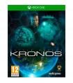 Battle Worlds: Kronos Xbox One en Videojuegos Xbox One por solo 18,49€ > Tu Tienda de Videojuegos | TTDV