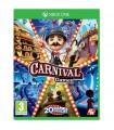 Carnival Games Xbox One en Videojuegos Xbox One por solo 26,49€ > Tu Tienda de Videojuegos | TTDV