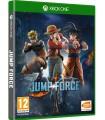 Jump Force Xbox One en Videojuegos Xbox One por solo 27,49€ > Tu Tienda de Videojuegos | TTDV