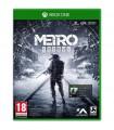 Metro Exodus (Day One Edition) Xbox One en Videojuegos Xbox One por solo 27,49€ > Tu Tienda de Videojuegos   TTDV