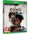 Call Of Duty Black Ops Cold War Xbox Series X en Videojuegos Xbox Series X por solo 75,99€ > Tu Tienda de Videojuegos   TTDV