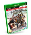 Samurai Shodown Special Edition Xbox Series X en Videojuegos Xbox Series X por solo 48,99€ > Tu Tienda de Videojuegos | TTDV