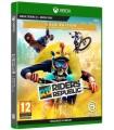 Riders Republic Gold Xbox Series X
