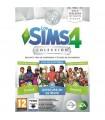 Los Sims 4 Bundle Pack 11 PC