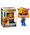 FUNKO POP -  CRASH BANDICOOT - COCO BANDICOOT