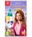 My Universe - Fashion Boutique Nintendo Switch en Videojuegos Nintendo Switch por solo 33,99€ > Tu Tienda de Videojuegos   TTDV