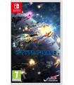 R-Type Final 2 Inaugural Flight Edition Nintendo Switch en Videojuegos Nintendo Switch por solo 45,99€ > Tu Tienda de Videojuegos | TTDV