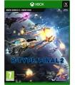 R-Type Final 2 Inaugural Flight Edition Xbox One en Videojuegos Xbox Series X por solo 45,99€ > Tu Tienda de Videojuegos | TTDV