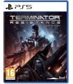 Terminator: Resistance Enhanced Standard Edition PS5