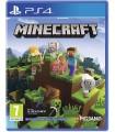 Minecraft Bedrock PS4 en Videojuegos PS4 por solo 27,49€ > Tu Tienda de Videojuegos | TTDV