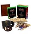 La-Mulana 1 & 2: Hidden Treasures Edition Xbox One