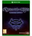 Neverwinter Nights: Enchanced Edition Xbox One en Videojuegos Xbox One por solo 37,49€ > Tu Tienda de Videojuegos | TTDV