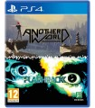 Another World / Flashback PS4