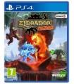 Eldrador Creatures PS4 en Videojuegos PS4 por solo 26,49€ > Tu Tienda de Videojuegos | TTDV