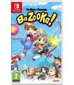 Umihara Kawase Bazooka Nintendo Switch en Videojuegos Nintendo Switch por solo 22,49€ > Tu Tienda de Videojuegos | TTDV