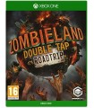 Zombieland: Double Tap-Road Trip Xbox One