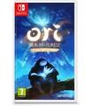 Ori and The Blind Forest Definitive Edition Nintendo Switch en Videojuegos Nintendo Switch por solo 33,99€ > Tu Tienda de Videojuegos | TTDV