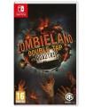 Zombieland: Double Tap-Road Trip Nintendo Switch