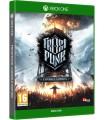 Frostpunk Console Edition Xbox One