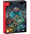 Children of Morta Signature Edition Nintendo Switch