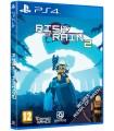 Risk of Rain 2 PS4 en Videojuegos PS4 por solo 29,99€ > Tu Tienda de Videojuegos | TTDV
