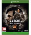 Narcos Rise of the Cartels Xbox One en Videojuegos Xbox One por solo 29,99€ > Tu Tienda de Videojuegos | TTDV