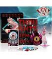 AI: Somnium Files Collector Edition PS4