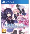 Date a Live: Rio-Reincarnation PS4