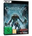 Chronos Before the Ashes PC en Videojuegos PC por solo 27,49€ > Tu Tienda de Videojuegos | TTDV