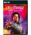 Life Is Strange True Colors PC