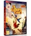 It Takes Two PC en Videojuegos PC por solo 37,49€ > Tu Tienda de Videojuegos | TTDV