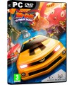 Super Toy Cars 2 Ultimate Racing PC