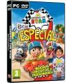 Carreras con Ryan Edición Especial PC en Videojuegos PC por solo 28,99€ > Tu Tienda de Videojuegos | TTDV