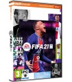 Fifa 21 Standard Edition (Ciab) PC