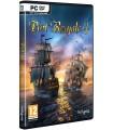 Port Royale 4 PC en Videojuegos PC por solo 27,99€ > Tu Tienda de Videojuegos | TTDV