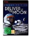 Deliver us the Moon Deluxe PC